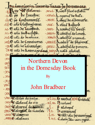 NORTHERN DEVON IN THE DOMESDAY BOOK text 2020 final.pdf